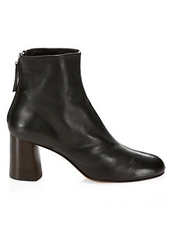 af606aa70b 3.1 Phillip Lim - Nadia Leather Glove Boots
