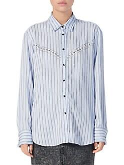 955110474c Women's Clothing & Designer Apparel | Saks.com
