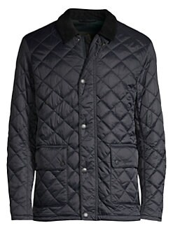 0a73cc36f43ae Parkas, Puffers & Quilted Jackets For Men | Saks.com