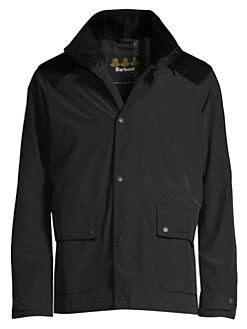 4e3deff781 Coats & Jackets For Men | Saks.com
