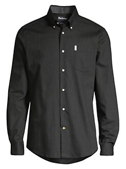 c18542c464646d Shirts For Men   Saks.com