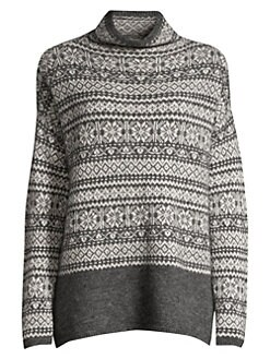 568690451a58 Sweaters & Cardigans For Women | Saks.com