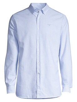 4b3aea62eb9 Men's Clothing: Suits, Jeans, Shirts & More | Saks.com