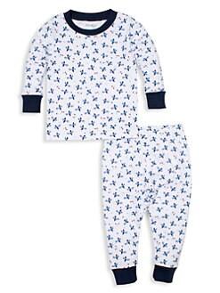 183b6de2b Baby Clothes & Accessories | Saks.com