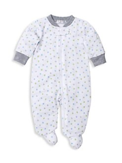 670fcc5fc Baby Clothes & Accessories | Saks.com