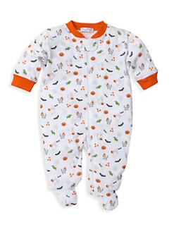 2242625cd Baby Clothes & Accessories | Saks.com