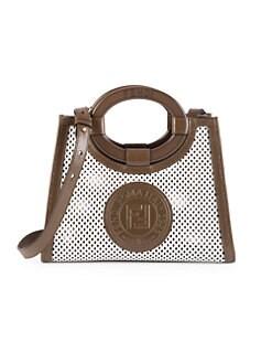 2c270a1d Fendi | Handbags - Handbags - saks.com
