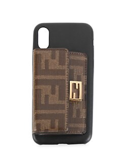 new concept 12afa abd2c Phone Cases, Electronics & Accessories | Saks.com