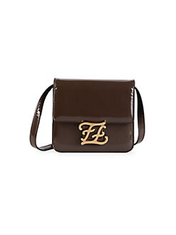 ec7ed156 Fendi | Handbags - Handbags - saks.com