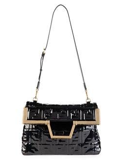 f7173a9a18 Fendi | Handbags - Handbags - saks.com