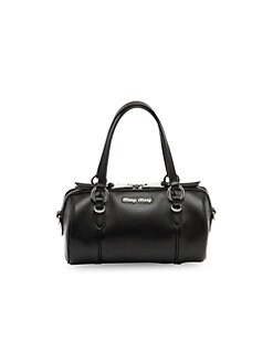 7a06c30c61 Miu Miu | Handbags - Handbags - saks.com