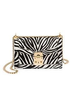 fab10983779 Miu Miu | Handbags - Handbags - saks.com