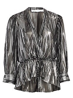 6176aee26b435 Women's Clothing & Designer Apparel | Saks.com