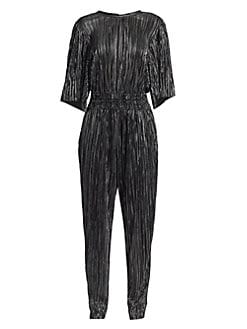 789bae38018 Rompers & Jumpsuits For Women | Saks.com