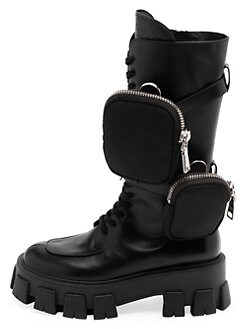 13d7941bc20 Boots For Women: Booties, Ankle Boots & More   Saks.com