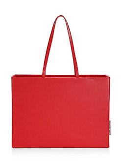 cf294d300c09 QUICK VIEW. Alexander Wang. Simple Shopper Tote