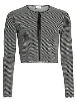 b8fa2f1196a Sweaters & Cardigans For Women | Saks.com