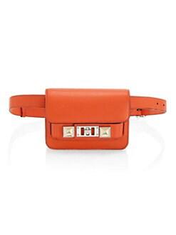 f1dd8f1b2b3 Handbags - Handbags - Belt Bags - saks.com