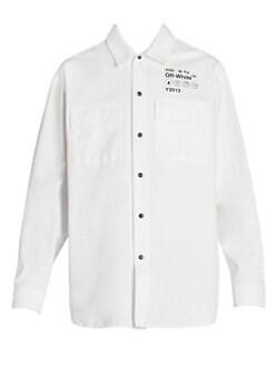 42a89f9a Men's Clothing, Suits, Shoes & More | Saks.com