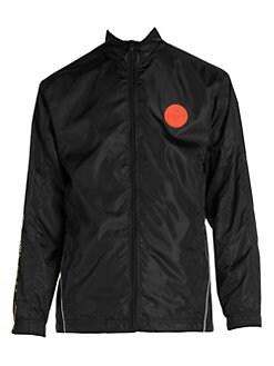 1f1fdbd16 Coats & Jackets For Men | Saks.com