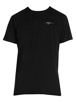 ca05400c4e96 Men's Clothing, Suits, Shoes & More | Saks.com