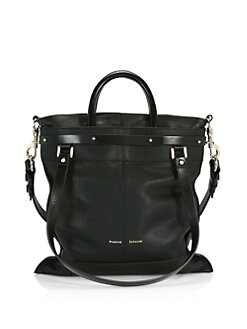 527ef1bac1d24 Tote Bags For Women | Saks.com