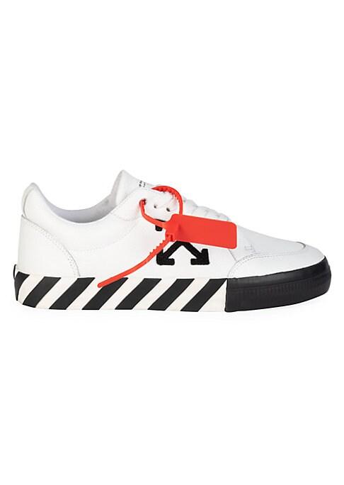 Off White Sneaker | saksfifthavenue
