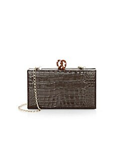 1e6d59298d Clutches & Evening Bags | Saks.com