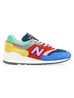 9949dd51c35 Men's Sneakers & Athletic Shoes | Saks.com