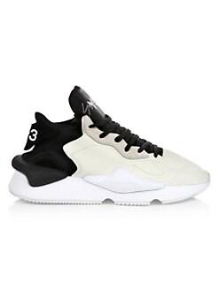 2a10dd20 Men's Sneakers & Athletic Shoes | Saks.com