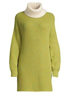 333e374d304f28 Women's Clothing & Designer Apparel | Saks.com