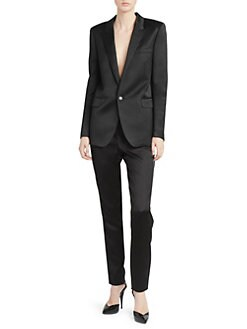 47f32b4633d Women's Clothing & Designer Apparel | Saks.com