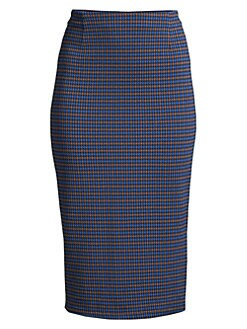 1b58bd077c91c Skirts: Maxi, Pencil, Midi Skirts & More | Saks.com