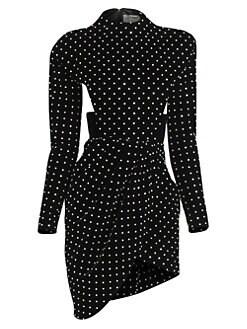 1b9841270f6 Women's Clothing & Designer Apparel | Saks.com