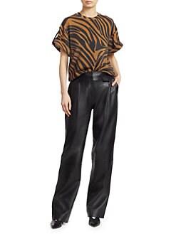 ddf371211105 Women's Clothing & Designer Apparel   Saks.com
