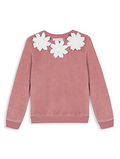 e80f8838985b5 Baby Clothes, Kid's Clothes, Toys & More | Saks.com