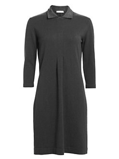 436c25098a13 Work Dresses For Women | Saks.com