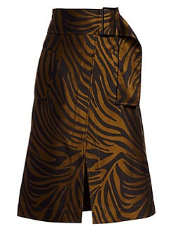 f2e7242d7a Skirts: Maxi, Pencil, Midi Skirts & More | Saks.com