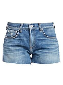 2aa77720ad79bc Women's Clothing & Designer Apparel | Saks.com