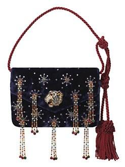 718852f9 Satchel Purses & Handbags   Saks.com