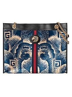 b9c3f06696 Gucci | Handbags - Handbags - saks.com