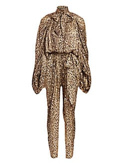 51a34109304b14 Rompers & Jumpsuits For Women | Saks.com