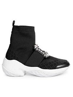 0461fd7678ce Women's Sneakers & Athletic Shoes   Saks.com