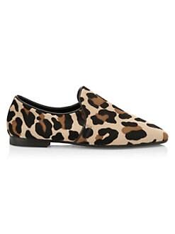 875342e87 Oxfords & Loafers For Women   Saks.com