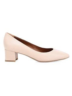 cdda0d417e58e Women's Shoes: Boots, Heels & More   Saks.com