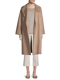 5470d3c375 Women's Clothing & Designer Apparel | Saks.com