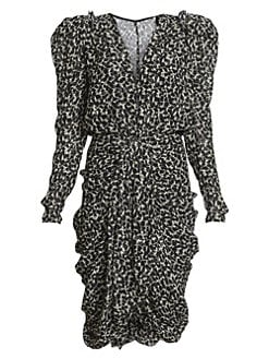 577a10c26698 Dresses: Cocktail, Maxi Dresses & More | Saks.com