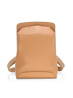 6ff487091e4 Women's Backpacks | Saks.com