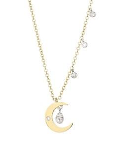 New <b>Jewelry</b> Arrivals | Saks.com