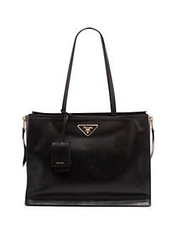044114f29c7 Prada | Handbags - Handbags - saks.com